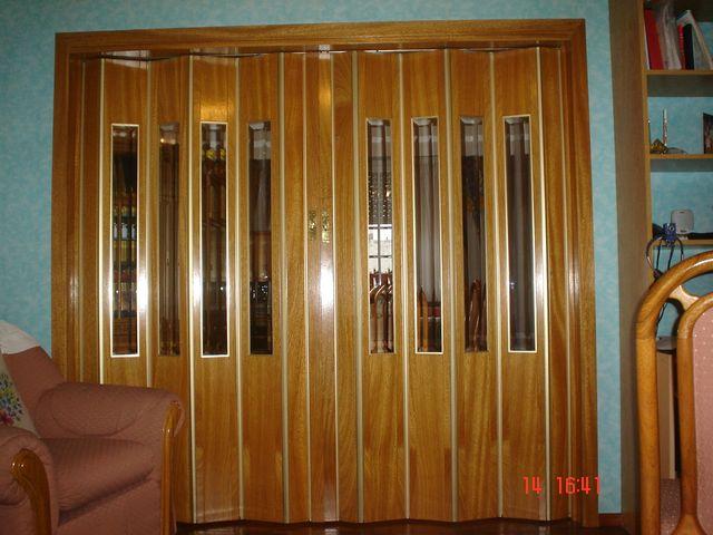 Fabrica de puertas - Fabrica de puertas plegables ...